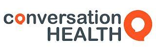 conversationHEALTH