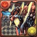 滅神機・ラグナロク=ドラゴン