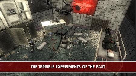 Legacy Of Dead Empire 1.2.4 screenshot 1095674
