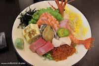 金澤日本料理