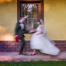 Wedding photographer Cimpan Nicolae Catalin (catalincimpan). Photo of 08.09.2014