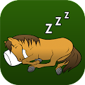 Bed and Bale APK