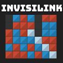 Invisilink icon