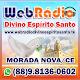 Web Rádio Divino Espirito Santo APK