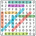 Word Search 1.2.0