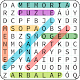Word Search Evolution