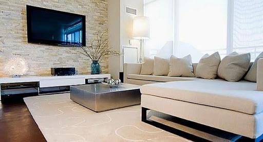 Home Interior Design for PC
