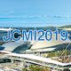 Download 第39回医療情報学連合大会(JCMI2019) For PC Windows and Mac
