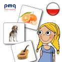 Edukacyjne gry dla dzieci icon