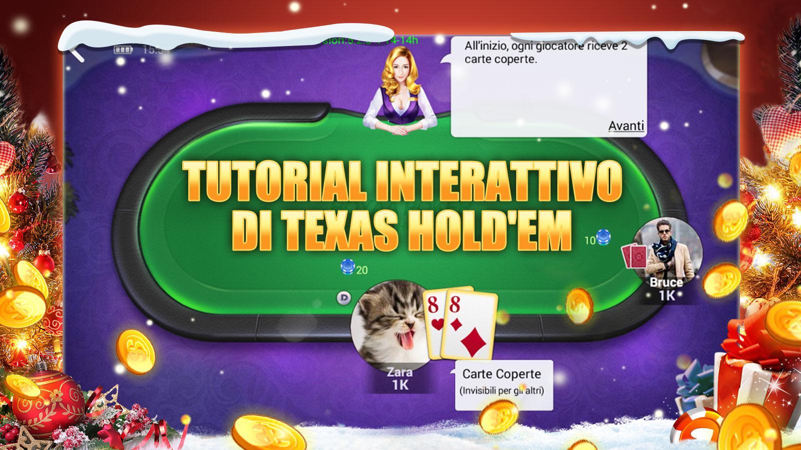 однорукие бандиты игровые автоматы бесплатно покер