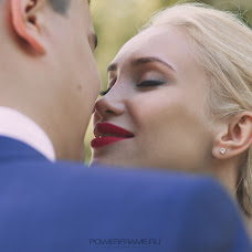 Wedding photographer Marat Salokhiddinov (fsalokhiddinov). Photo of 01.09.2015