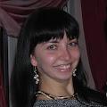 Ирина Немехова