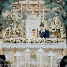 Wedding photographer Dylan Clifford (DylanClifford). Photo of 24.06.2019