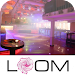 LOOM Club icon