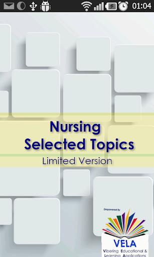 Nursing NCLEX Test Bank