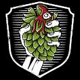 BHB Beer Drop file APK for Gaming PC/PS3/PS4 Smart TV