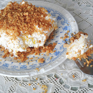 No Bake Cool Whip Dessert Recipes