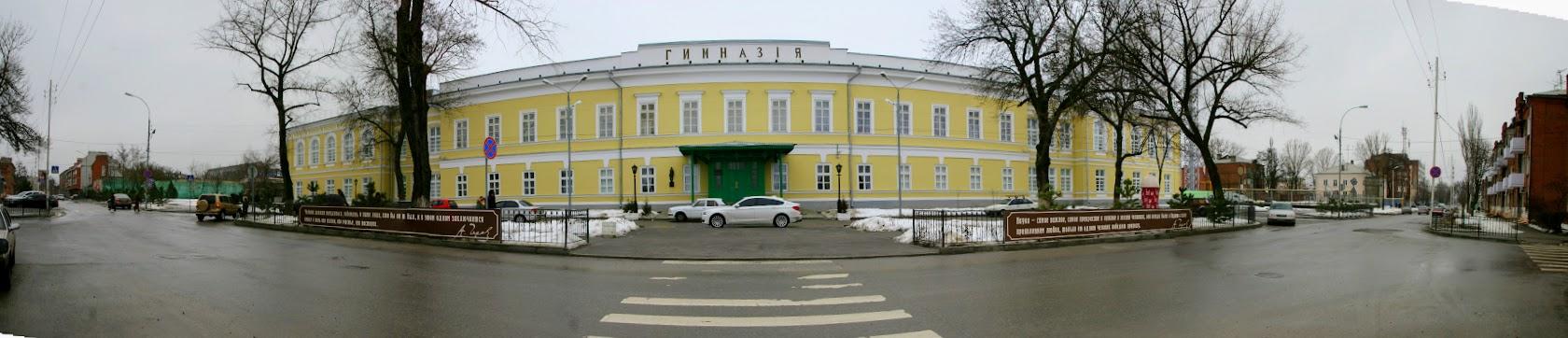 https://sites.google.com/site/istoriceskijtaganrog/oktabrskaa-ulica/dom-9