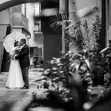 Wedding photographer Luca Di Murro (superfotoweddin). Photo of 13.06.2017