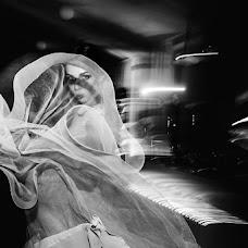 Свадебный фотограф Нина Петько (NinaPetko). Фотография от 14.08.2017