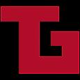 Tårnby Gymnasium & HF