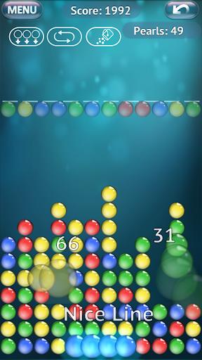Bubble Explode : Pop and Shoot Bubbles apkpoly screenshots 22