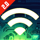 WiFi Password 2.0