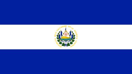 http://worldhindunews.com/wp-content/uploads/2014/03/Bandera_de_El_Salvador.png