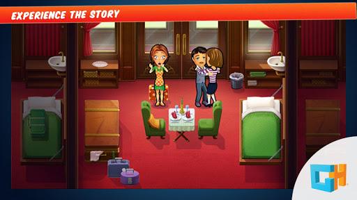 Delicious - True Love 30.134 screenshots 2