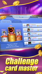 Remi Indonesia Online – Indonesia Rummy 5