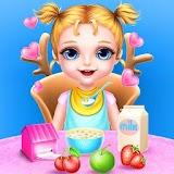 Baby Care - Nursing file APK Free for PC, smart TV Download