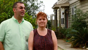 A Virginia Couple Searches for a Home With a Water View thumbnail