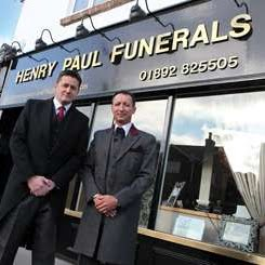 Affordable Funeral Services In Kent