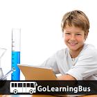 Grade 7 Science icon