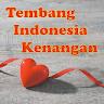 Golden Memories Tembang Kenangan Indonesia icon