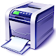 Printer Scanner & Photocopier Learning Simulator (game)