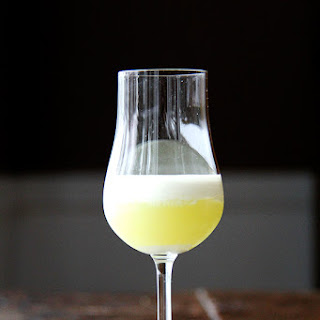 Limoncello Drinks Cream Recipes.