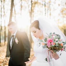 Wedding photographer Evgheni Lachi (eugenelucky). Photo of 06.03.2017