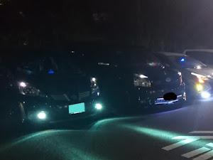 フィット GE8  RS のカスタム事例画像 ぽんこつ丸@P.o.j.s副代表さんの2018年10月04日20:34の投稿