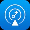 极光VPN(永久免费) APK