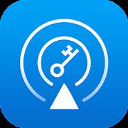 极光VPN(永久免费) APK icon