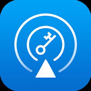 极光VPN(永久免费) APK Download for Android