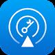 极光VPN(永久免费) (app)