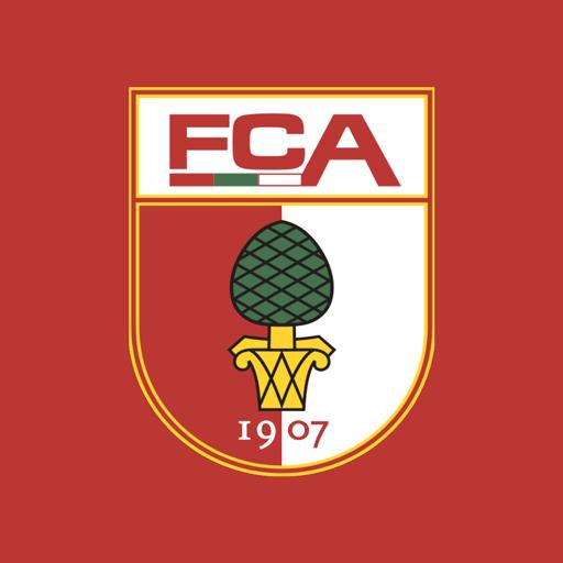 FC Augsburg 1907 運動 App LOGO-硬是要APP