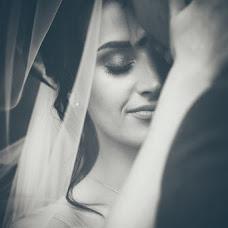 Wedding photographer Anton Kuznecov (photocafe). Photo of 12.07.2018