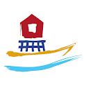 Discover Fogo Island icon