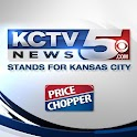 KCTV5 - Kansas City News icon
