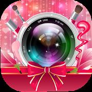 Selfie Beauty Camera&&Photo Editor