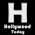 Hollywood News and Gossip icon