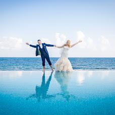 Wedding photographer Paul Schillings (schillings). Photo of 09.08.2018